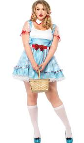 the wizard of oz wizard costume wizard of oz dorothy costume women u0027s dorothy plus size costume