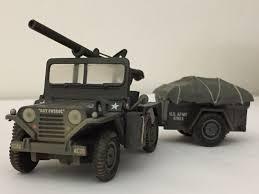 tonka army jeep tanks military vehicles diecast toy vehicles men