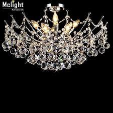 Restaurant Vanity Online Get Cheap Restaurant Vanity Light Aliexpress Com Alibaba