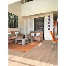 grespania escandinavia pino wood effect glazed porcelain floor