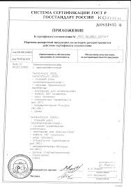 медсервис сертификаты скачать бесплатно