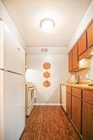 northwest indianapolis apartments chelsea village apartments 9280 chelsea village dr indianapolis in 46260call us 317 900 4067m f 9 00 a m 5 00 p m sat 10 00 a m 5 00 p m closed sundaycontact us