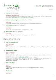 Sample Resume For Experienced Net Developer Goals In Resume Example Hamlet Shakespeare Tragic Hero Essays