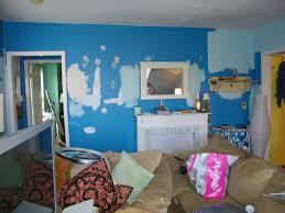 Lowes Paint Tiffany Blue Paint Lowes Descargas Mundiales Com