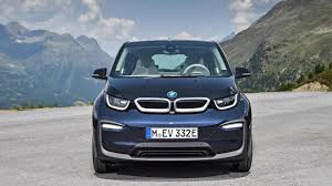 bmw i3 see the 2018 bmw i3 and i3s in official videos