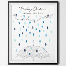 baby shower sign in book 45 best baby shower guest books images on guest book