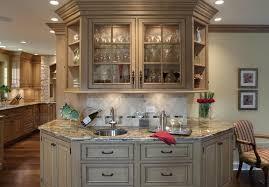 Bar Kitchen Cabinets by 15 Custom Luxury Home Bar Designs By Drury Design