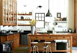 country kitchen wall decor ideas country wall decor country kitchen wall decor country wall decor