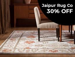 Best Rug Websites Welcome To Payless Rugs The Rugs You Need The Prices You Deserve