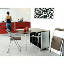 Space Saver Dining Room Table Dining Table Dining Inspirations Full Size Of Dining Room Space