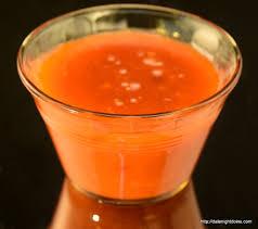 sriracha bottle outline sriracha orange wings date night doins bbq for two