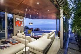 Mid Century Modern Furniture San Diego by Mid Century Modern So Cal Style Luxury Retreats Magazine