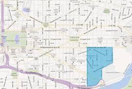 Washington Dc Map Pdf by 623 6th Street Ne Search Results A Washington Dc Development Firm