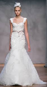maya tinsley monique lhuillier chandler bridal u2014 memorable wedding