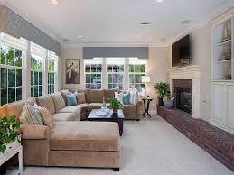 Narrow Living Room Ideas living room narrow living room with fireplace long living room