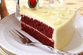 Best Cake 10 Most Well Known Cakes In Manila Spot Ph