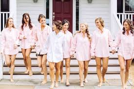 Wedding Gift On A Budget 50 Under 50 The Ultimate Guide To Bridesmaids Gifts On A Budget