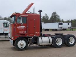 new kenworth cabover kenworth k100 cabover trucks for sale used trucks on buysellsearch
