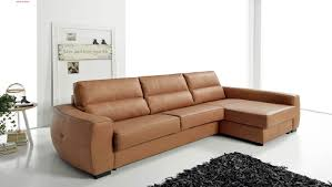 Sectionals With Sofa Beds Bedroom Next Sofa Bed Modern Sofa Bed Sofa Bed