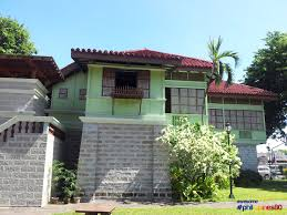 Bahay Kubo Design by Philippines House Bahay Kubo Design Trend Home Design Gambartop Com