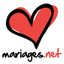 mariage mariages net - Www Mariages Net