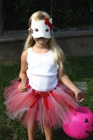 Kitty Toddler Halloween Costume 107 Halloween Images Costumes Halloween