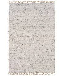 152 best rugs images on pinterest wool rugs area rugs and barrels