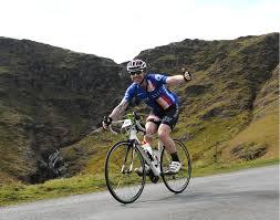 Challenge Causes Its A Challenge Choose Cumbria Choose Cumbria