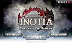 inotia 4 offline apk inotia 4 walkthrough guide apk link for