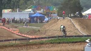 ama motocross game ama motocross 2016 rd7 southwick ma youtube