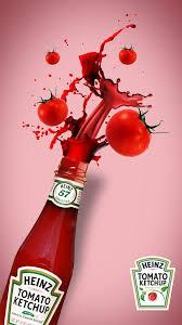 駲uiper sa cuisine 33 best ads images on