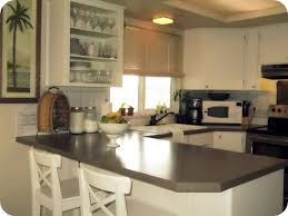 best granite countertop paint home inspirations design