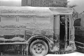 worst blizzard in history see 11 of the worst winter storms in u s history time com