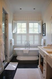 Bathroom Window Ideas Small Bathrooms Bathroom Windows Can Be Tricky With Privacy Concerns This Frosted
