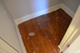 Expensive Laminate Flooring Ugly Floors Be Gone Refinishing Our Hardwood Floors Poeticlaughter