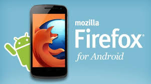 mozilla firefox android apk what is new in the mozilla firefox beta 46 0 apk for android