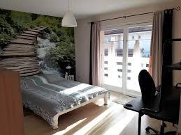 chambre a louer chez l habitant cuisine chambre louer chez lhabitant colocation avenue du clavier