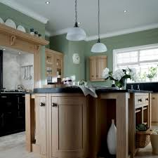 green kitchen paint ideas kitchen paint ideas with white cabinets paint colors for kitchens