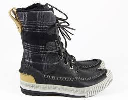 timberland men s winter boots uk santa barbara institute for