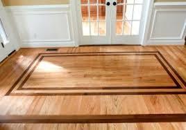 floor and decor glendale floor and decor glendale arizona coryc me