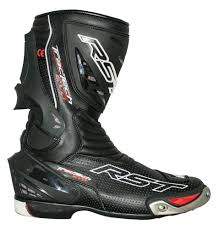 motorcycle footwear mens 199 99 rst mens tractech evo ce sport boots 2014 197793
