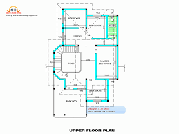 kerala home design with free floor plan house plan download kerala home design plan and elevation adhome
