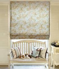 Country Curtains Roman Shades Curtain Shades Decorate The House With Beautiful Curtains