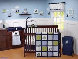 Baby Boy Room Decor Ideas Beautiful Baby Boy Room Decor Ideas Home Design