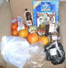 christmas u0026 easter baskets slovak import company