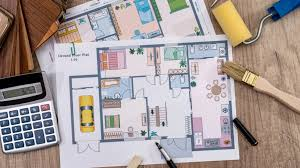 design your dream home tips to consider when designing your dream home