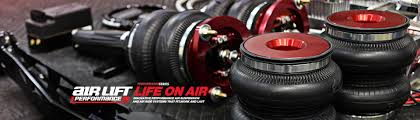 Is Air Ride Suspension Comfortable Performance Suspension Lowering Kits Lift Kits Shocks U0026 Springs