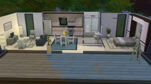 share your newest the sims 4 creations here page 264 u2014 the sims