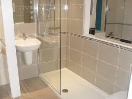 Bathroom Suppliers Edinburgh 12 Best Bathroom Displays Images On Pinterest Architecture