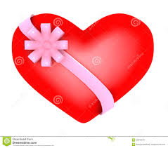 big valentines day big heart s day royalty free stock images image 22844979